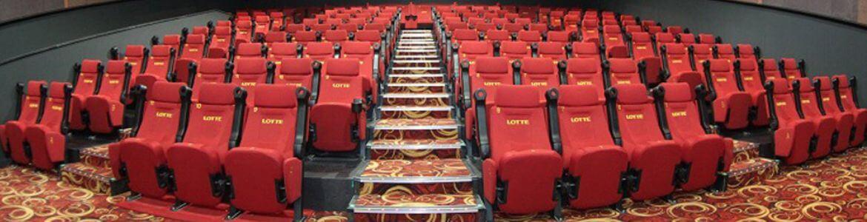 rạp chiếu phim ở thanh hóa - lottecinama
